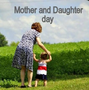 mothers day-001