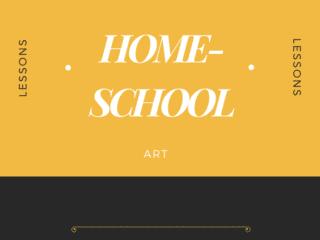 Creative Resources for Homeschoolers