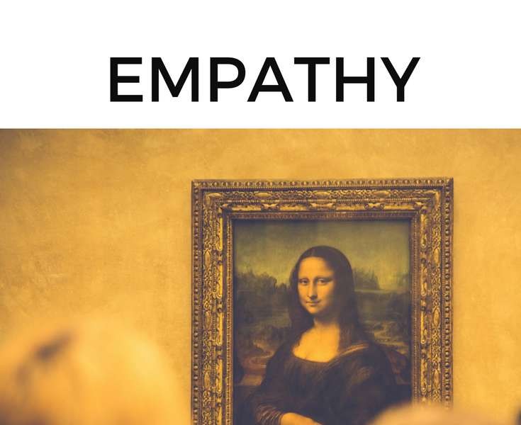 Helping Students Understand Content and Context in Art History