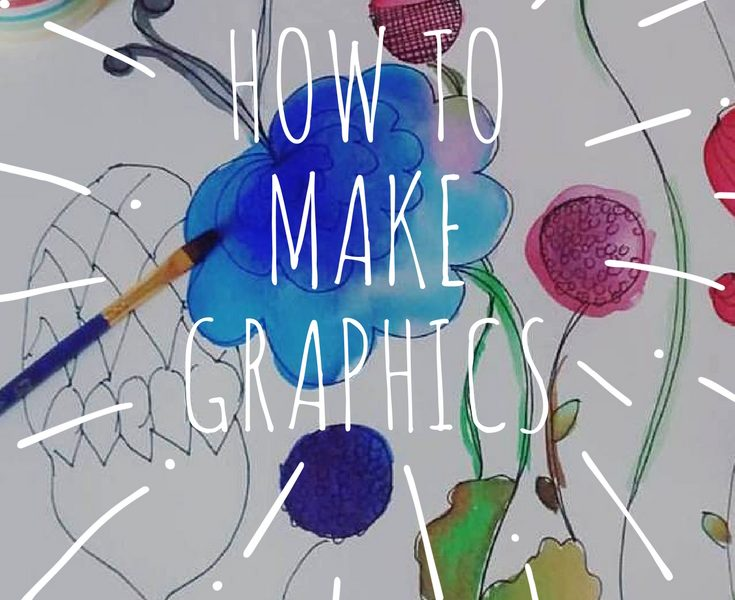 How to Make Cool Graphics for Teachers pay Teachers