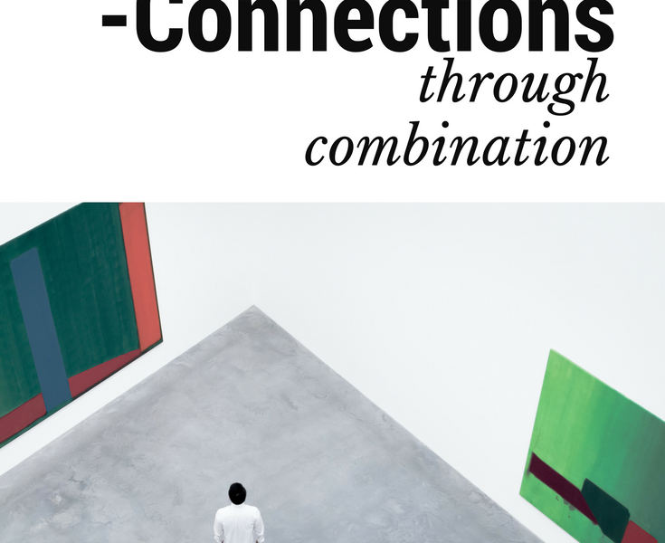 How to Help Students Make Connections through Combination