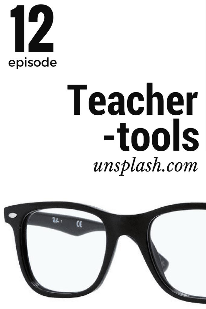 teacher-10