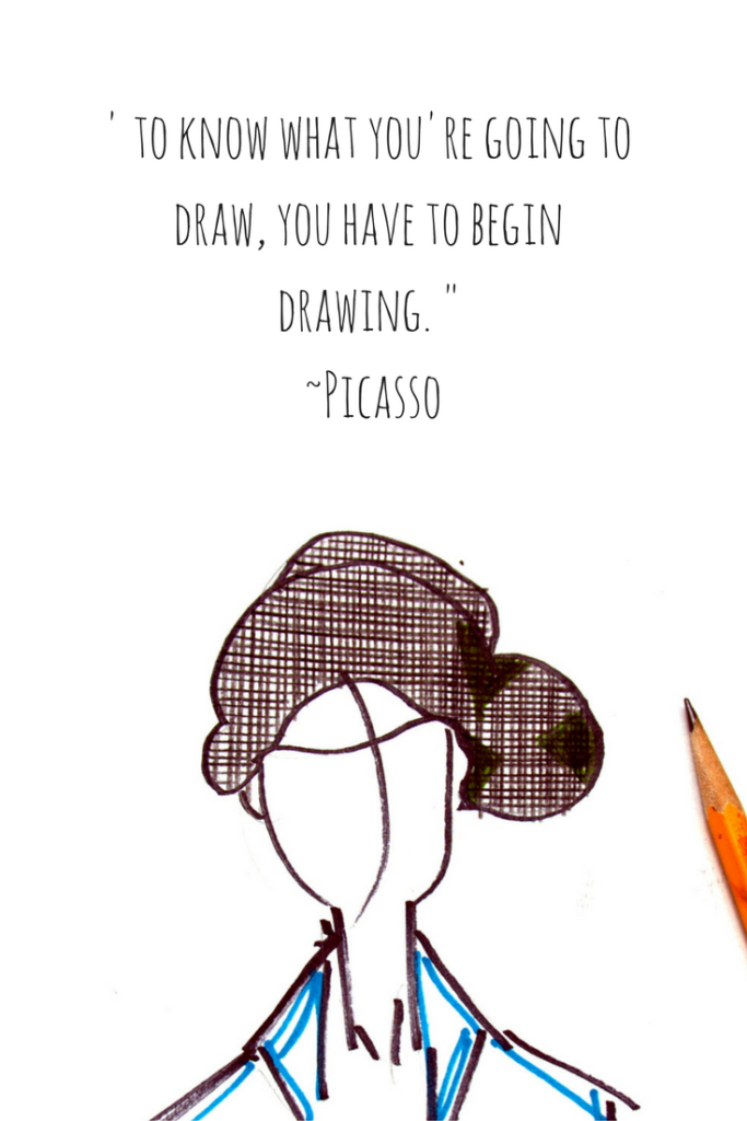 to-know-what-youre-going-to-draw-you-have-to-begin-drawing-picasso