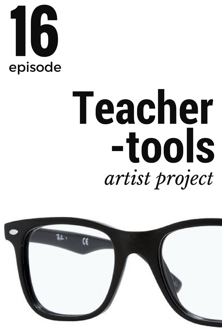 teacher-14