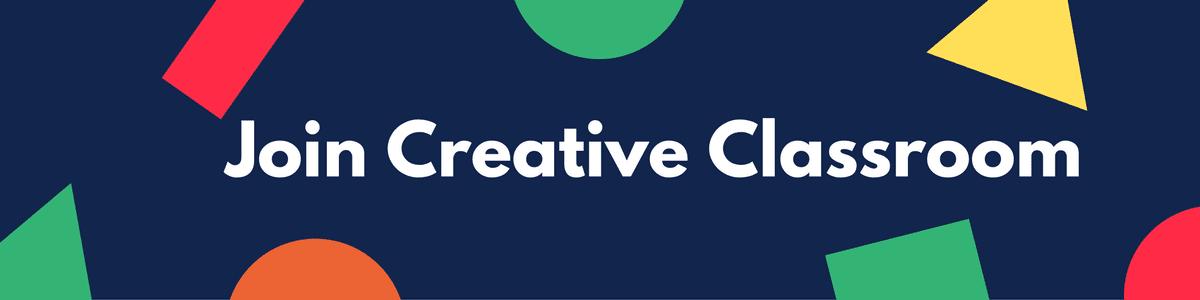 the-creative-student-4