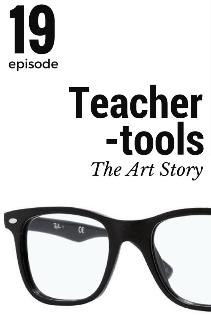 teacher-17