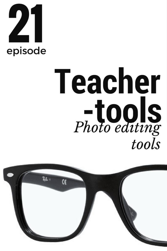 teacher-19