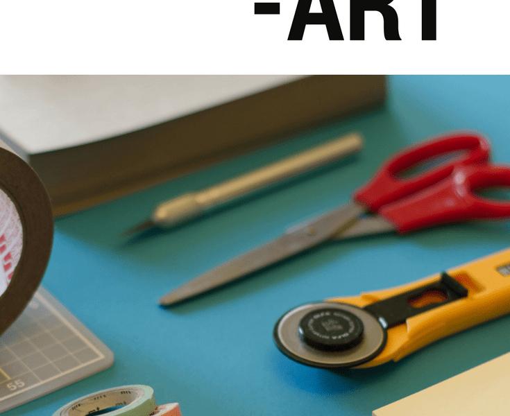 Does Grading Art Matter