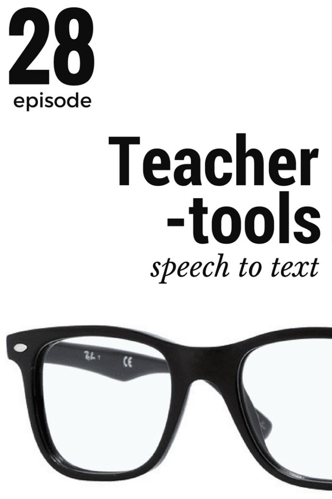speech help for kids