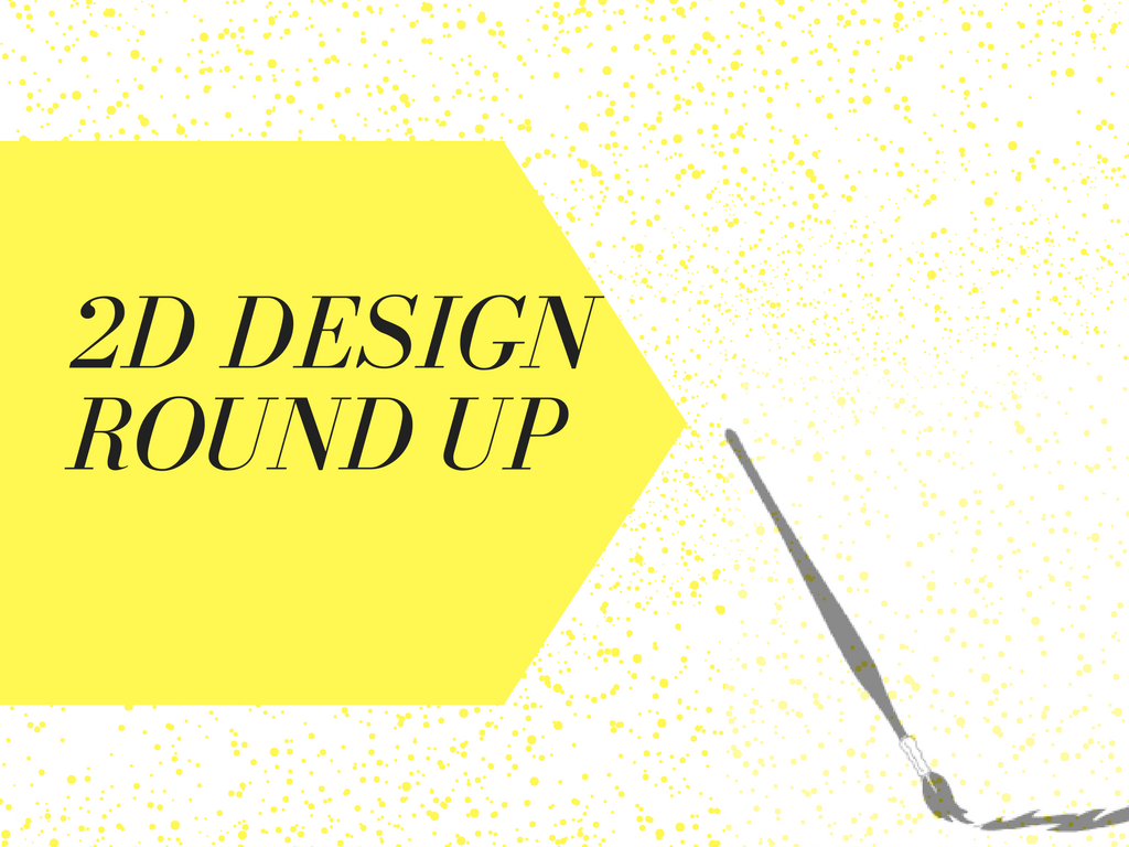 Design logo lesson plan middle school